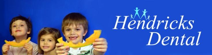 hendricksheaderblue